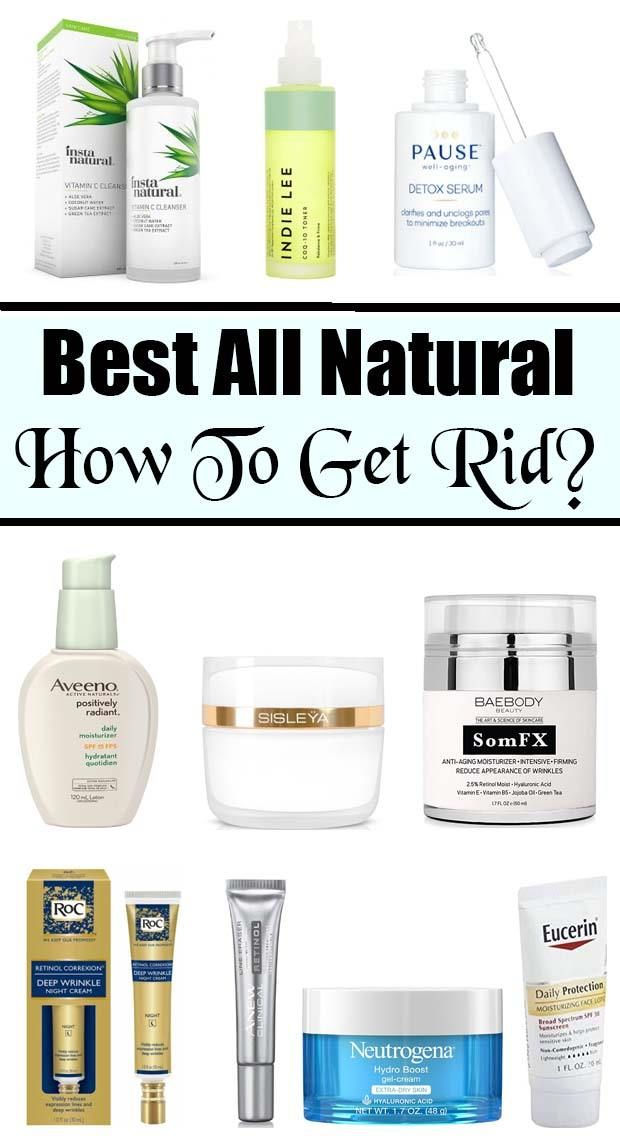 Pin On Natural Skincare Products