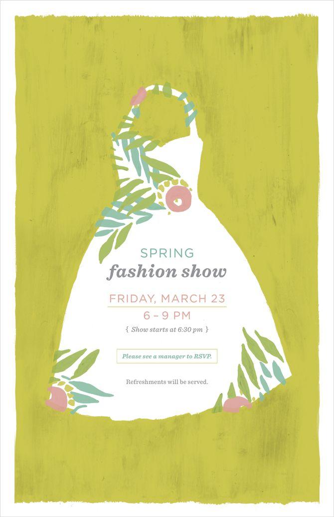 Posters - Jenna McBride : Graphic & Interactive Design