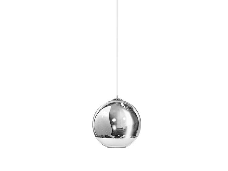 azzardo silverball LP S lampa wiszaca