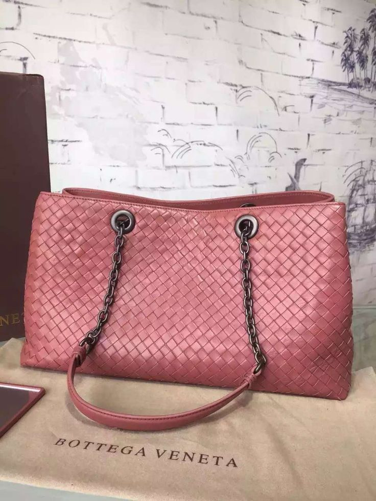 Best Replica Bottega Veneta On Handbags