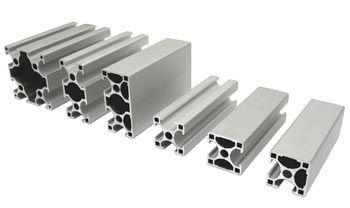 27 Best Images About Aluminum Extrusion On Pinterest