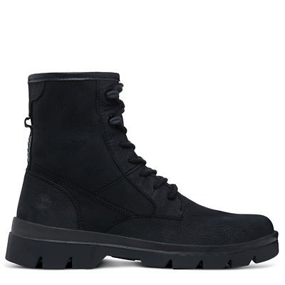 Shop Men's Cityblazer 6-inch Leather Boot Black today at Timberland. The official Timberland online store. Free delivery & free returns.
