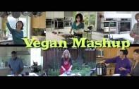 Vegan Cooking Show: Launch Vegans, Favorite Vegans, All Vegans Cooking, Mashup Cooking, Pbs Always, Nom Vegetarian, Vegans Vegetarian Raw, Pbs All Vegans, Vegans Mashup