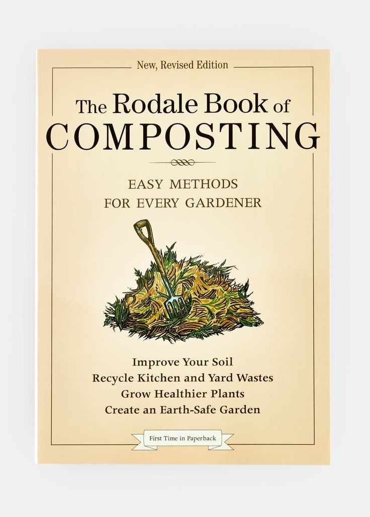 17 best images about gardening books on pinterest fairy