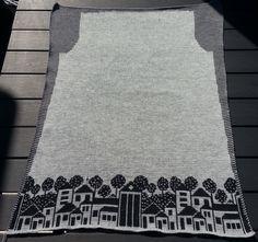 machine knitting blogs