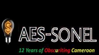 AES-Sonel écrit une lettre aux Camerounais :: Cameroun :: Cameroon