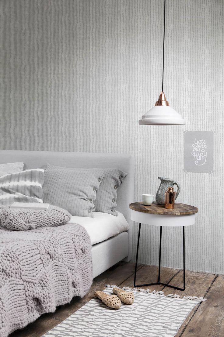 34 besten nomadics bn tapeten bilder auf pinterest gardinen g nstig g nstig kaufen und tapeten. Black Bedroom Furniture Sets. Home Design Ideas