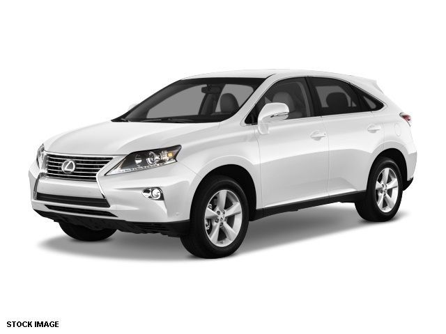 Used-cars-in-San Diego | 2013 Lexus RX 350 | http://www.sandiegousedcarsforsale.com/dealership-car/2013-Lexus-RX-350