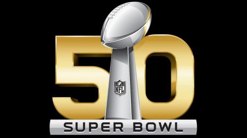 Division, Conference, and Super Bowl odds for each #NFL team are here. How does your team stack up? Just click on the link for the latest odds.  #Football #SuperBowl #SuperBowl50 #AFC #NFC #LombardiTrophy