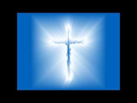 Opwekking 606 - Veilig rustend in Uw armen, Heer, O hart vol zorg