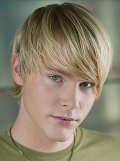 Remarkable 33 Best Boys Dos Images On Pinterest Hairstyles Hair And Boys Hairstyle Inspiration Daily Dogsangcom