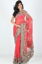 Advanced Search Result - Sareez | Bridal Sarees, Wedding Sarees, Traditional Sarees, Designer Sarees, Embroidered Sarees, Salwar Kameez