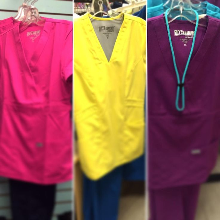 """0 Likes, 1 Comments - Lady Mae Uniforms (@ladymaeuniforms) on Instagram: """"Full #scrubs sets! If you're looking for a new work #style, come and talk to us at 1815 #Douglas…"""""""