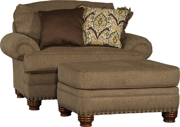 13 Best Mayo Furniture Images On Pinterest Fabric Chairs Fabric Dining Chairs And Ottomans