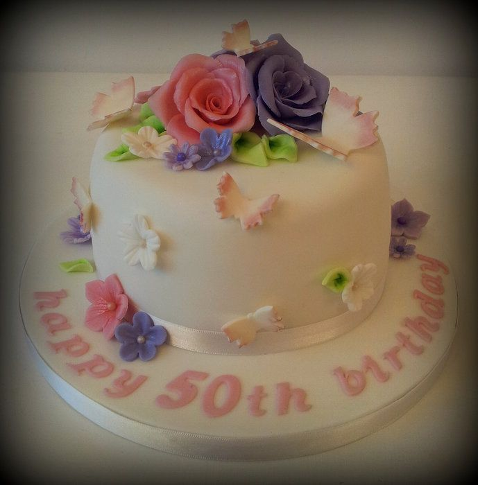 7 Best Cakes Images On Pinterest Tarts Birthdays And Conch Fritters