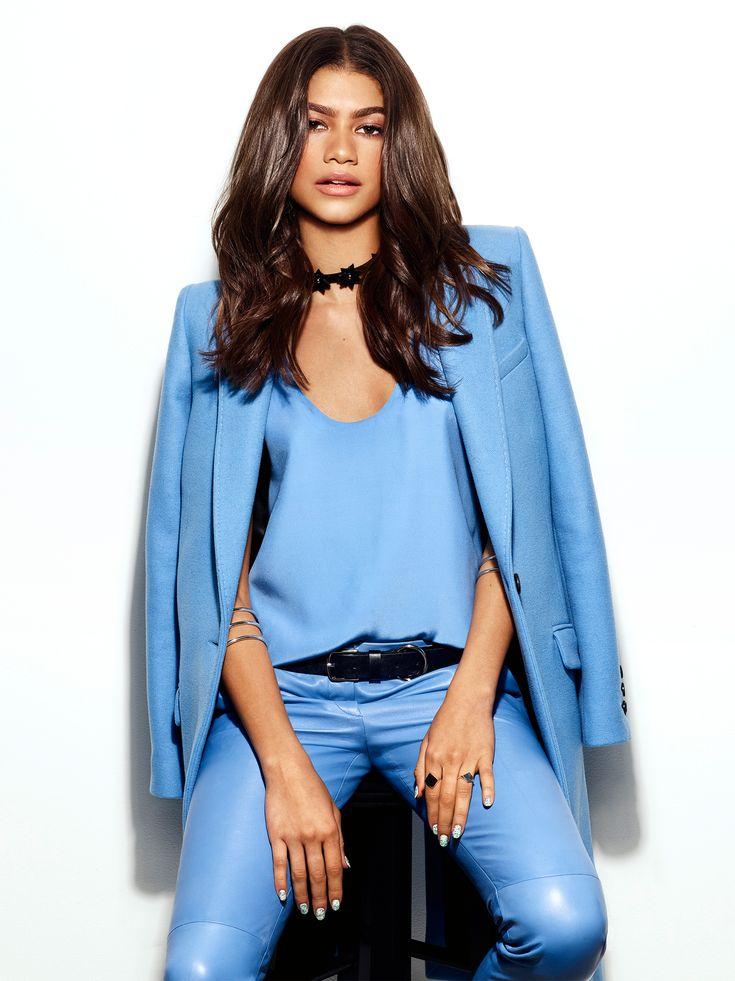 358 best Leather Pants images on Pinterest