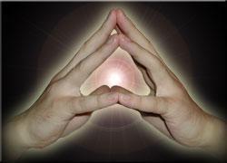 ima kéztartások