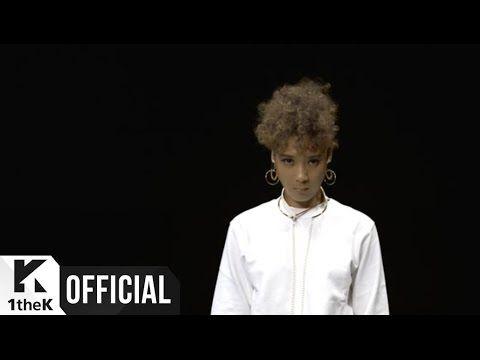 [MV] Yoonmirae(윤미래) _ JamCome On Baby(잠깐만 Baby)