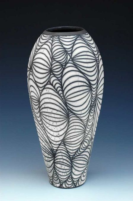 find this pin and more on carving designs for ceramics