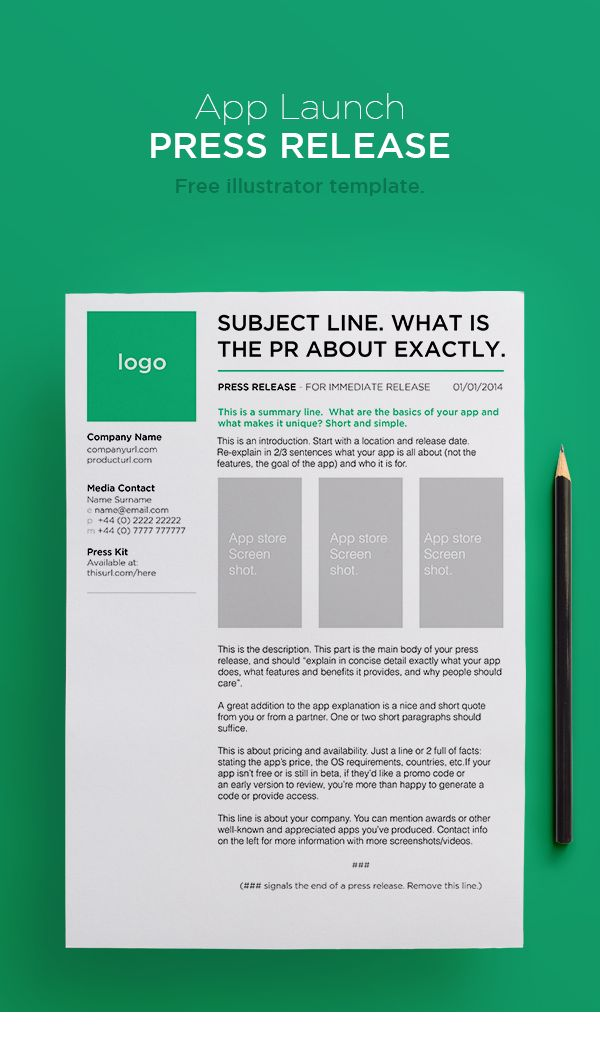 49 best Press Release Writing images on Pinterest