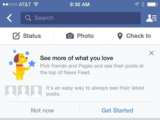 Facebook_Prioritize_NewsFeed
