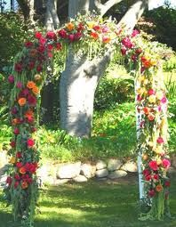 English Garden Party Decorations   Google Search