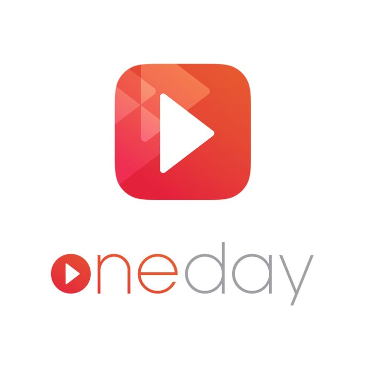 New video making/editing app.... OneDay Blog planning