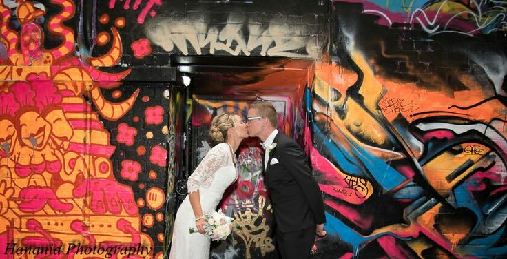 Wedding photography Melbourne Hanania photography  www.hananiaphotography.com.au