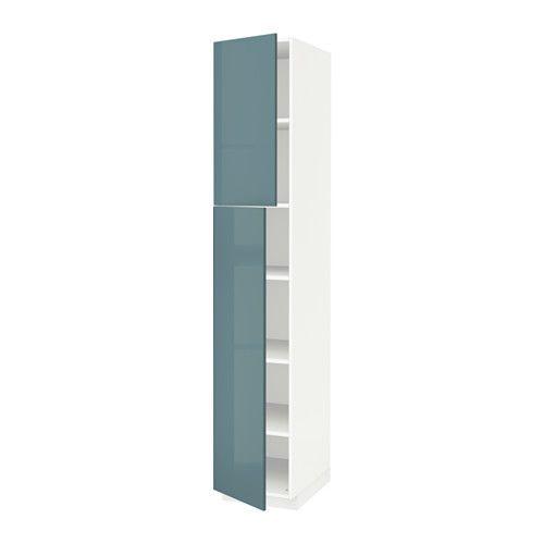 Kitchenette- Ikea 40 cmx60 cm x 220 cm