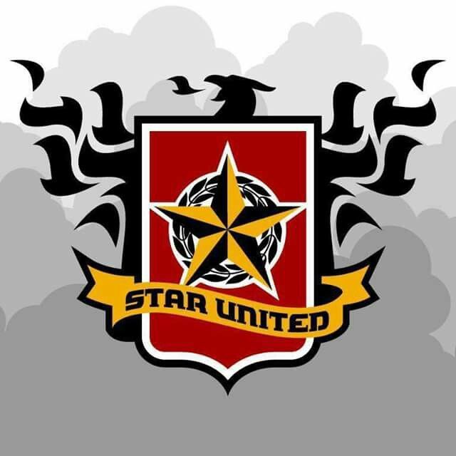Image result for star of indiana united