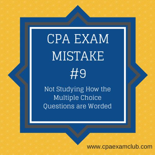 REG CPA Exam Study Group 2019 - another71.com