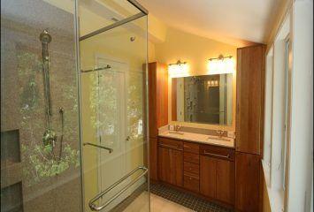 bathroom-remodeling-northern-va