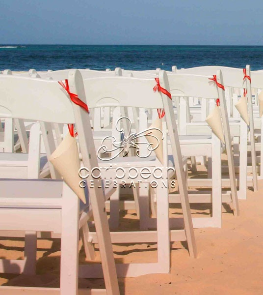 20 Best Wedding Exit Ideas Images On Pinterest