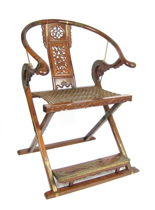 656 best chair images on pinterest africa art african for Chinese antique furniture melbourne