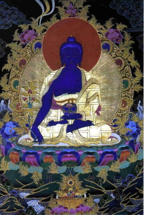 tibetan medicine essay Essay about tibetan education  it was possible to study tibetan language and medicine, astronomy, calendar calculation, painting and other branches of knowledge.