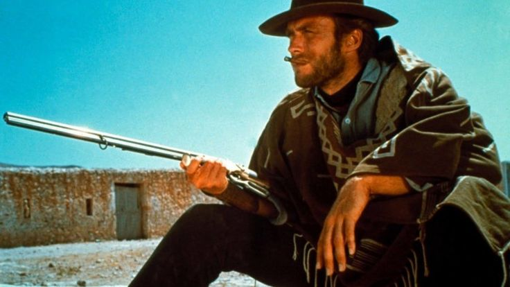 4 of the most Influential Hollywood Movie Trilogies