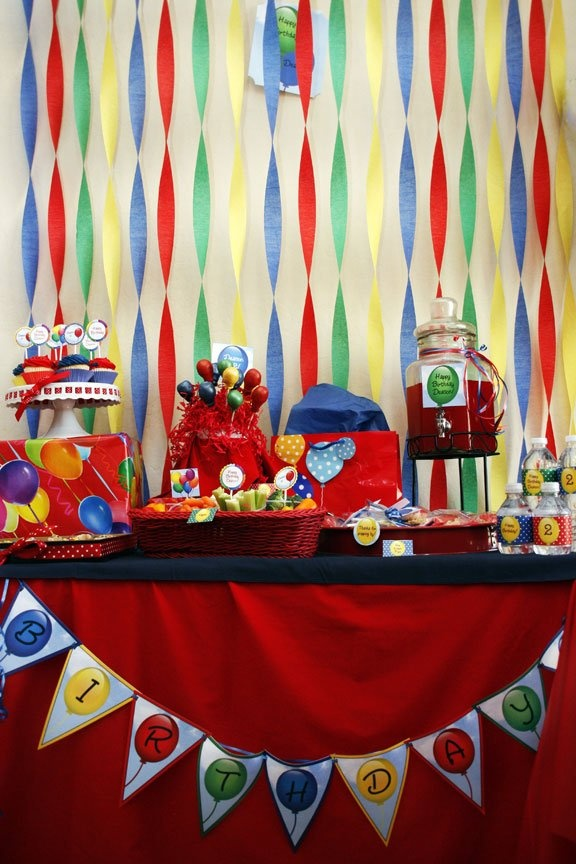 53 Best Power Rangers Party Images On Pinterest