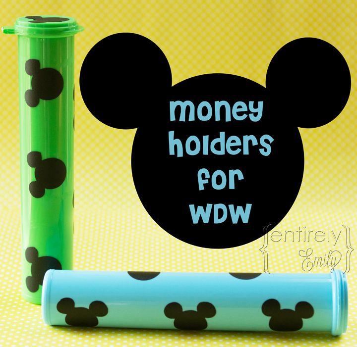 251 Best Images About Disney Tips On Pinterest Disney
