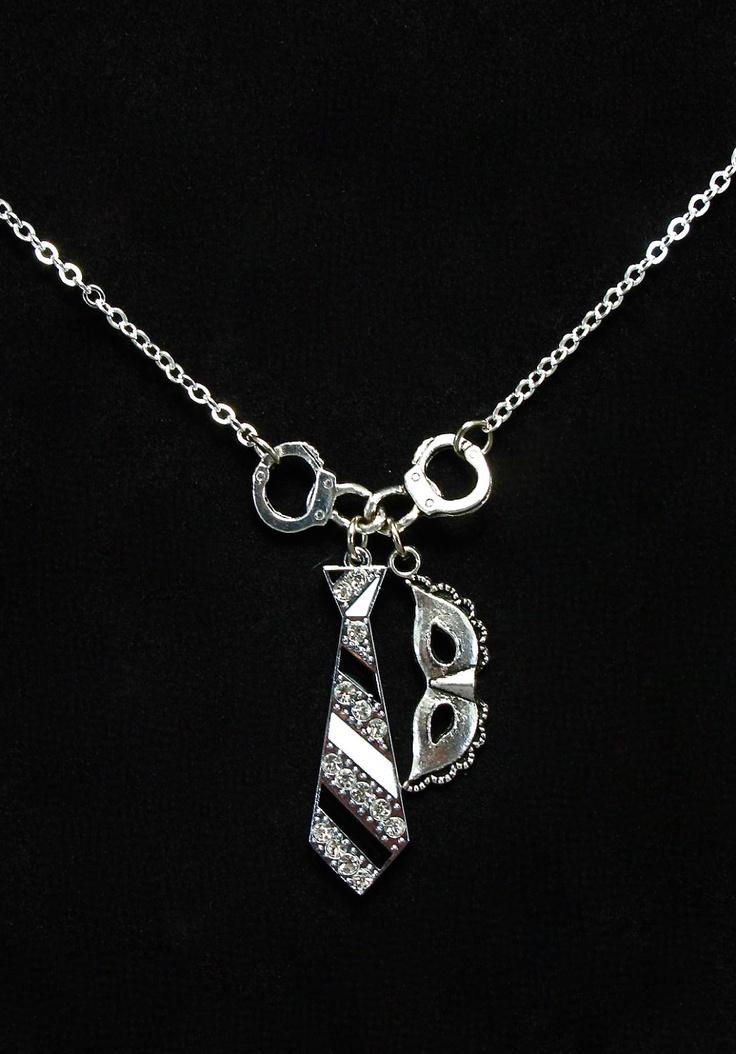 305 best bdsm jewelry images on pinterest goth jewelry