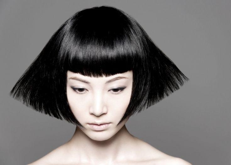 原田忠|SHISEIDO TOP HAIR & MAKEUP ARTIST