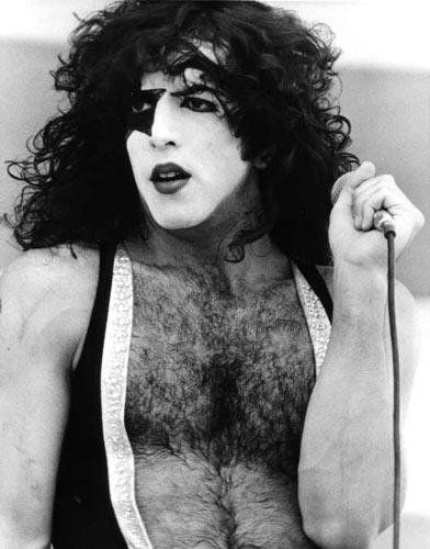 full-paul-stanley