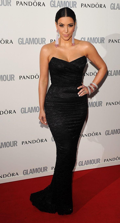 191 besten Kim Kardashian Bilder auf Pinterest | Kim kardashian ...