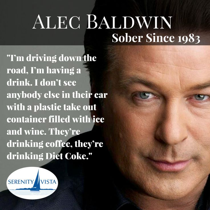 Alcoholic Quotes: 296 Best Inspiration For Recovery & Sobriety Images On
