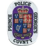 http://www.odmp.org/agency/3214-prince-georges-county-police-department-maryland