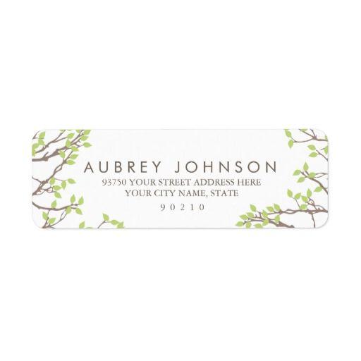103 best Wedding Labels images on Pinterest
