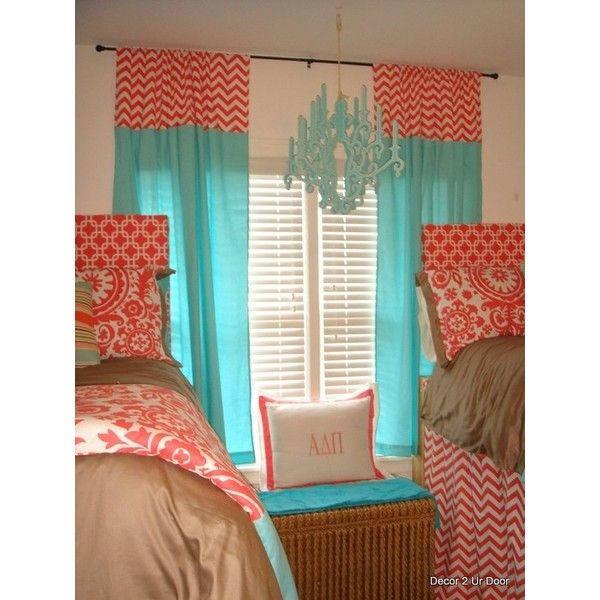 pinterest search results for chevron bedroom liked on