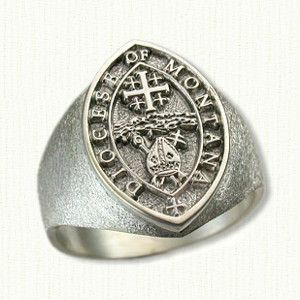 41 best images about custom religious jewelry on