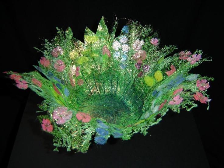 Claire Turner Art - Bowls - claire - Picasa Web Albums http://picasaweb.google.com/claireturnerart/ClaireTurnerArtBowls