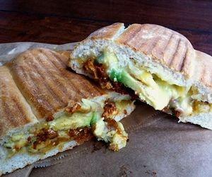 8 σάντουιτς από τη Λατινική Αμερική