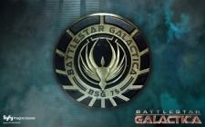 Wallpapers | Battlestar Galactica | Syfy: Galactica Wallpapers, Scifi, Galactica Logos, Galactica Bsg, Battlestar Galactica, Sci Fi, Battlestargalactica, Logos Wallpapers, Battlestar Gallactica